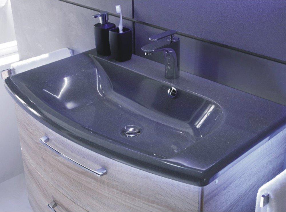 pelipal solitaire 7005 waschtisch waschbecken. Black Bedroom Furniture Sets. Home Design Ideas