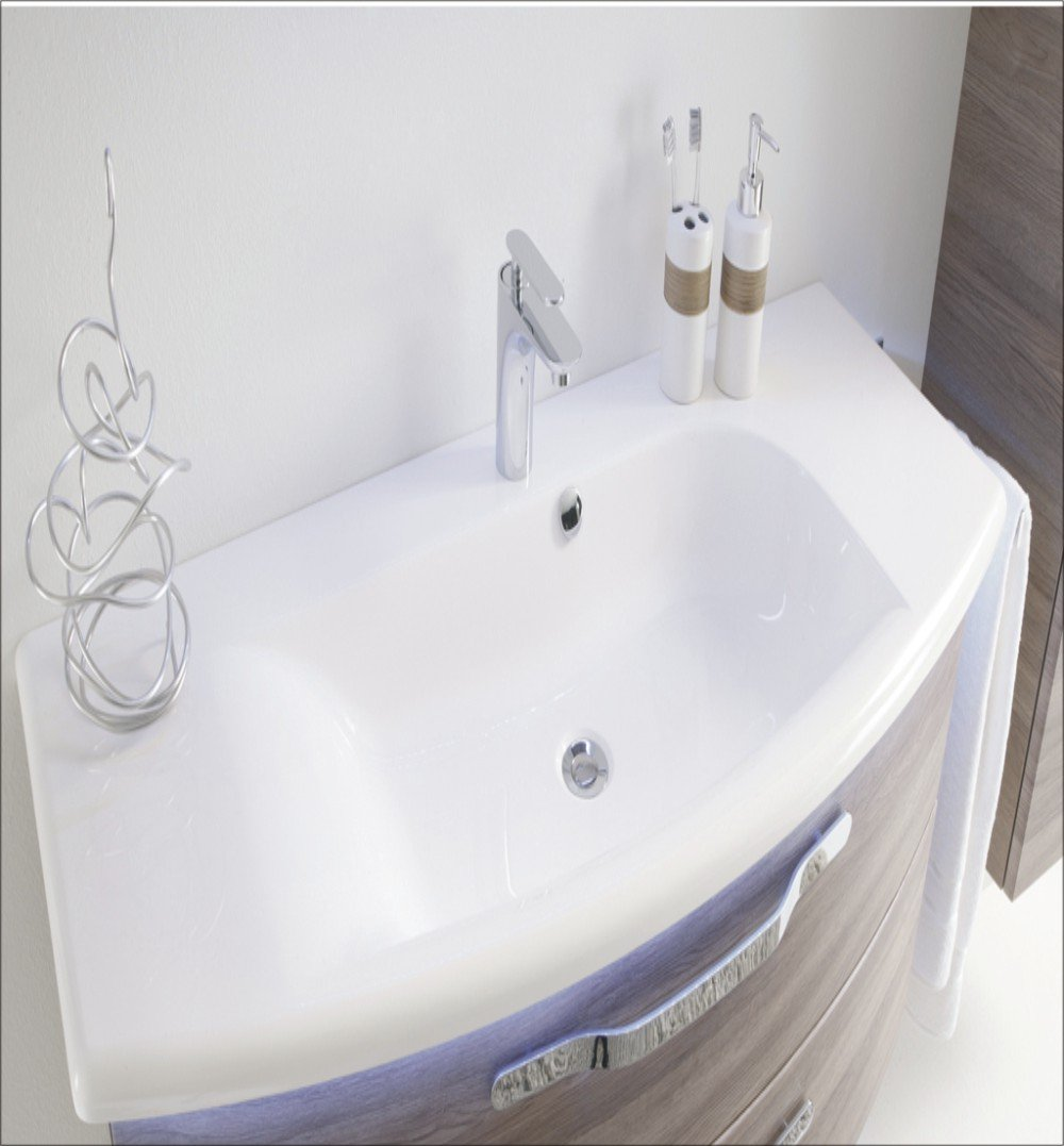 pelipal solitaire 7005 waschtisch jetzt online arcom center. Black Bedroom Furniture Sets. Home Design Ideas
