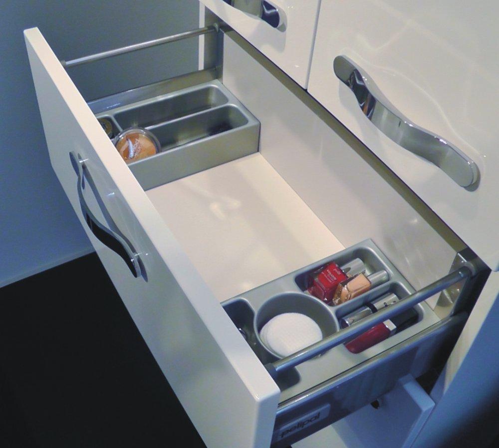 pelipal solitaire 7005 kosmetikeinsatz arcom center. Black Bedroom Furniture Sets. Home Design Ideas