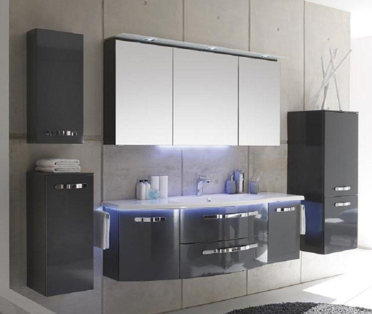 pelipal solitaire 7005 set badm bel exclusiv. Black Bedroom Furniture Sets. Home Design Ideas