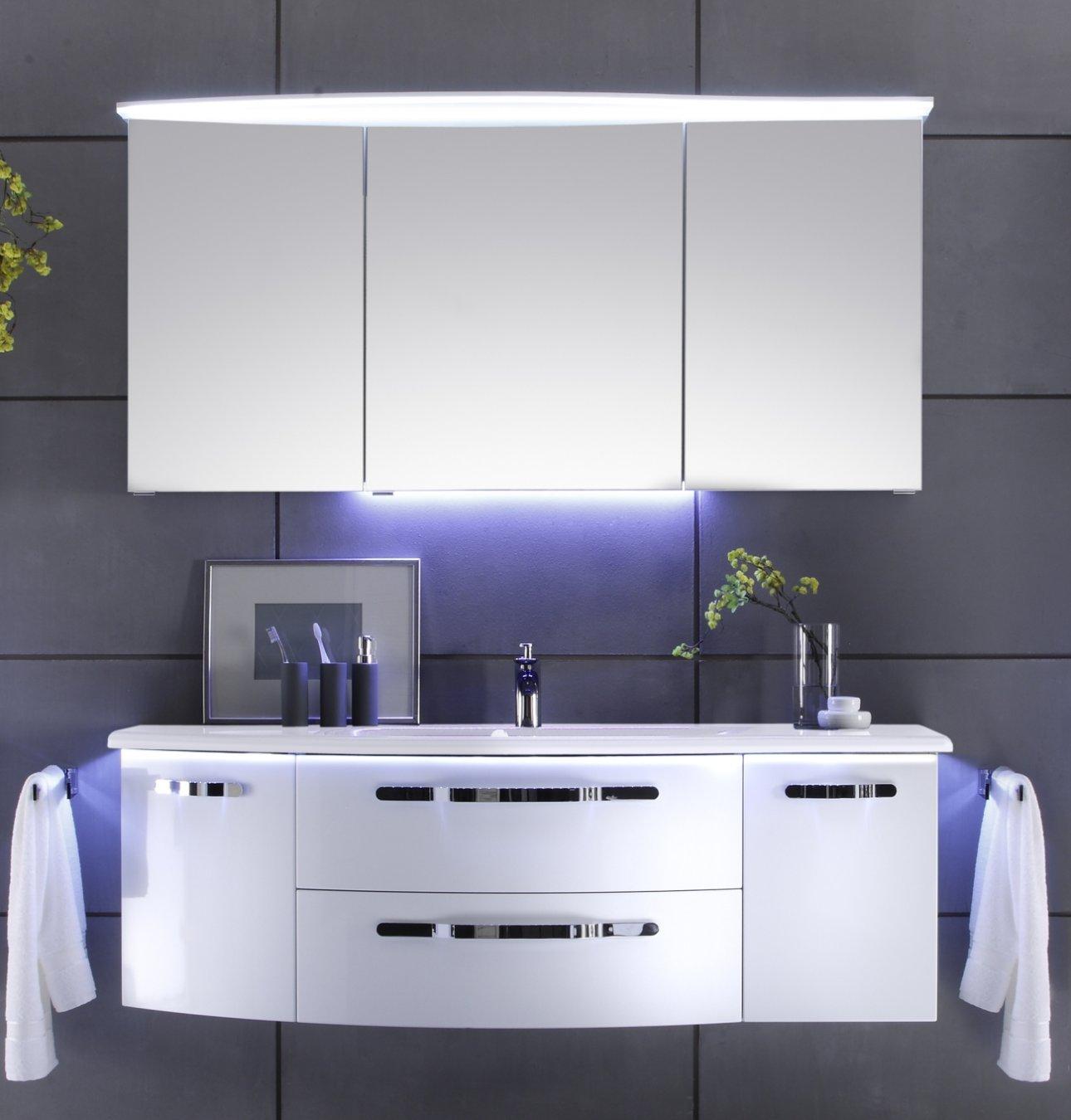 pelipal solitaire 7005 set badm bel kaufen arcom center. Black Bedroom Furniture Sets. Home Design Ideas