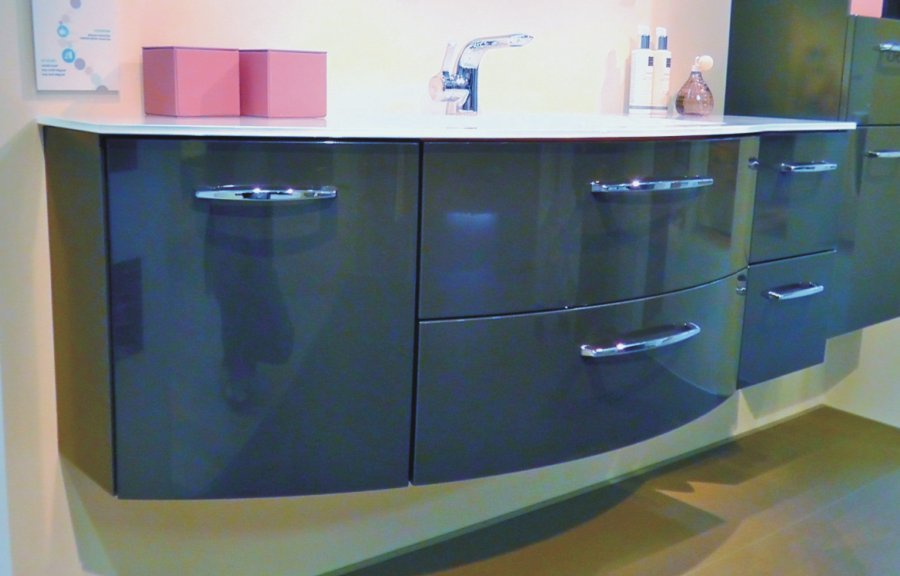 pelipal solitaire 7005 badm bel arcom center. Black Bedroom Furniture Sets. Home Design Ideas