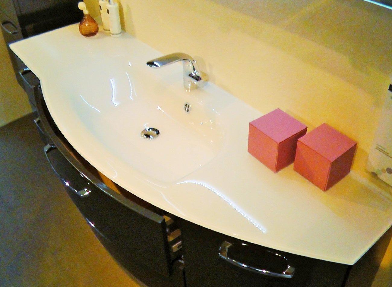 pelipal solitaire 7005 badm bel im set. Black Bedroom Furniture Sets. Home Design Ideas