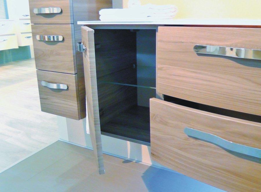 pelipal solitaire 7005 badm bel set arcom center. Black Bedroom Furniture Sets. Home Design Ideas