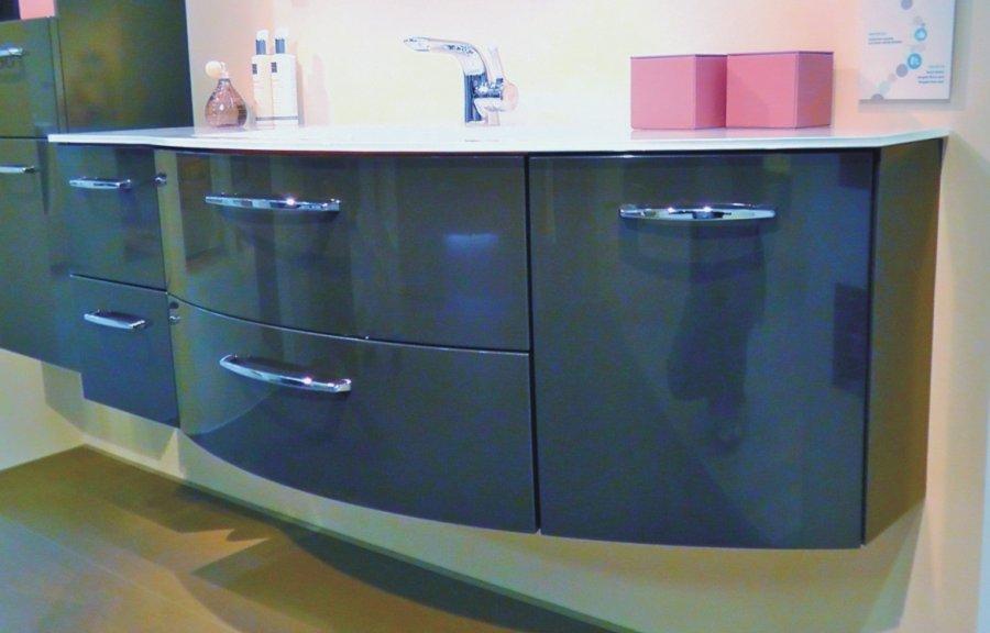 pelipal solitaire 7005 set badm bel g nstig. Black Bedroom Furniture Sets. Home Design Ideas