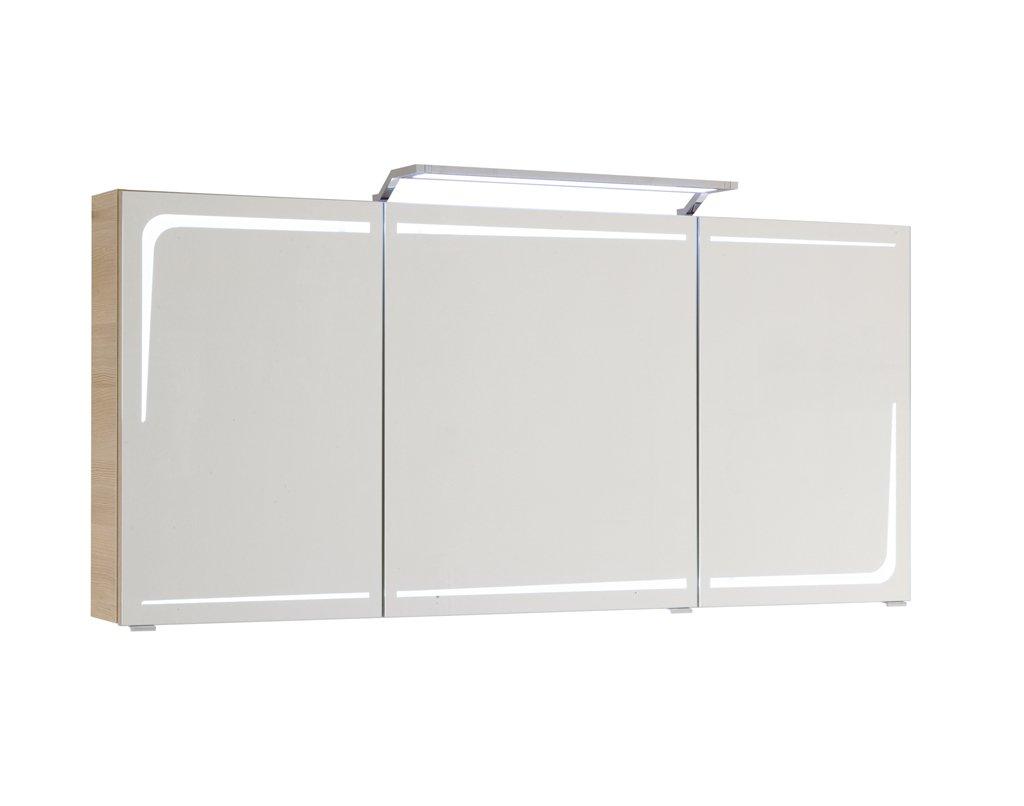 pelipal solitaire 7005 set badm bel reduziert. Black Bedroom Furniture Sets. Home Design Ideas
