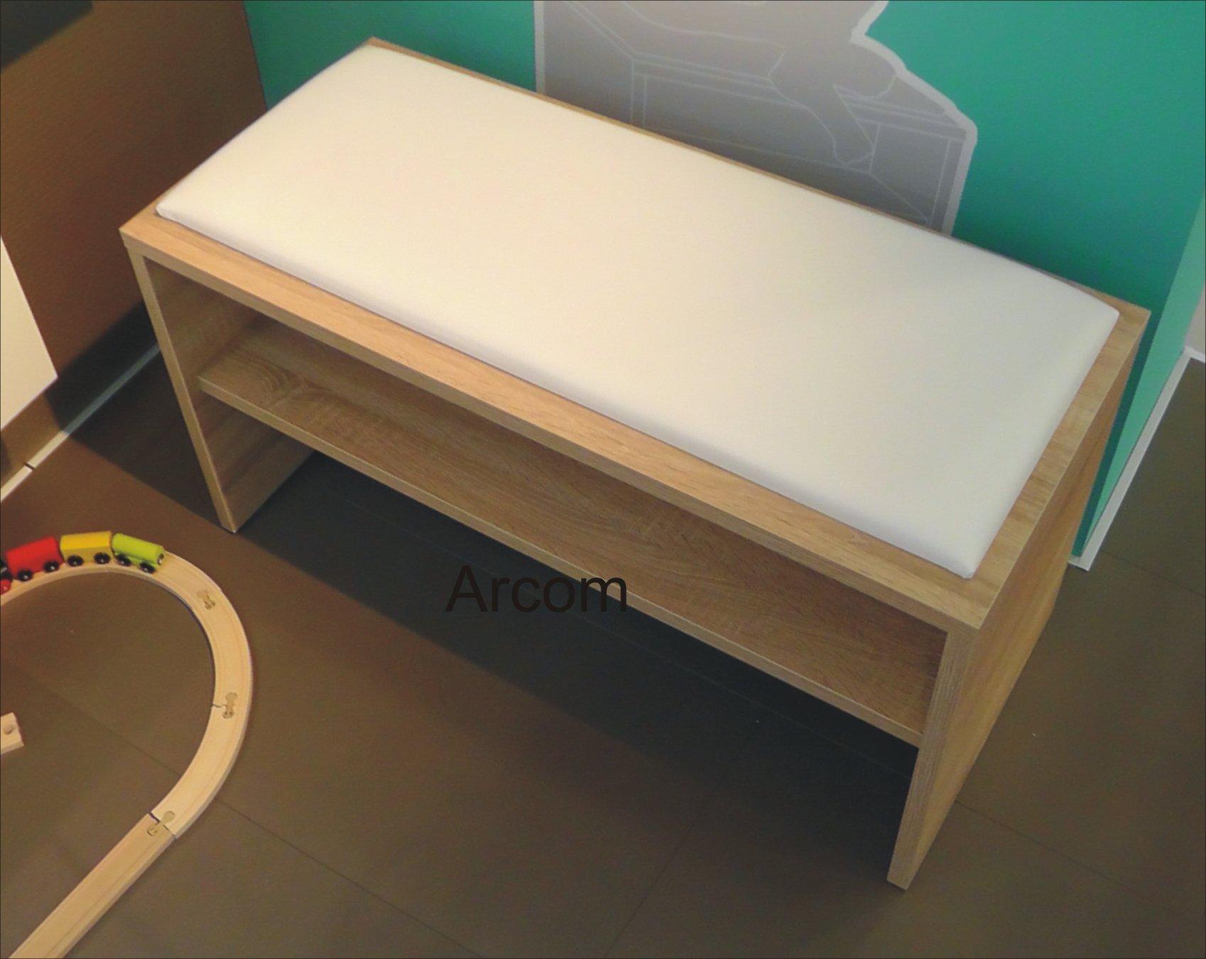 pelipal solitaire 7020 hochschrank 30 cm. Black Bedroom Furniture Sets. Home Design Ideas