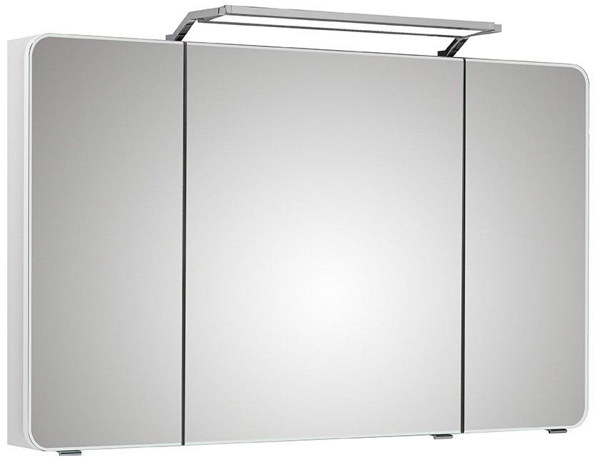 pelipal solitaire 7025 spiegelschrank 120 cm arcom center. Black Bedroom Furniture Sets. Home Design Ideas