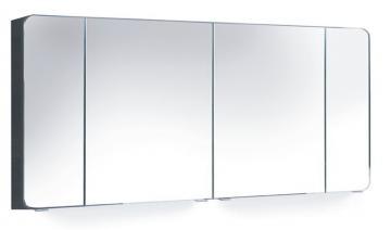 Pelipal Solitaire 7025 Spiegelschrank A 173 cm