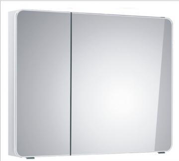 Pelipal Solitaire 7025 Spiegelschrank A 73 cm