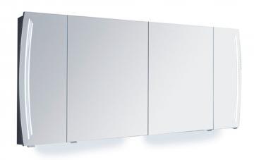 Pelipal Solitaire 7025 Spiegelschrank C 173 cm