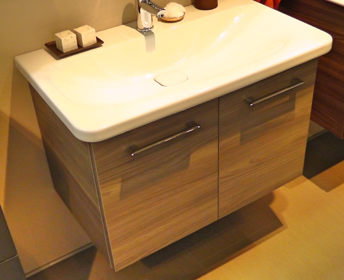 waschtischunterschrank ideal standard tonic ii. Black Bedroom Furniture Sets. Home Design Ideas