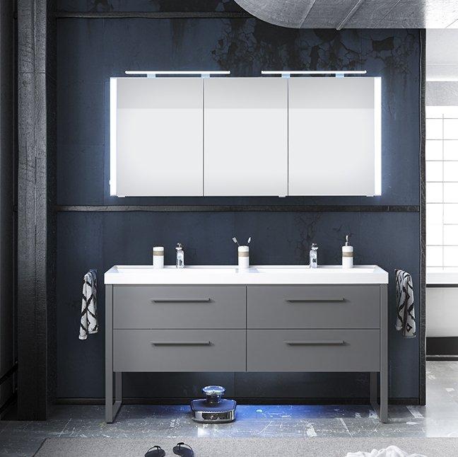 pelipal solitaire 9025 set a 160 cm badm bel. Black Bedroom Furniture Sets. Home Design Ideas
