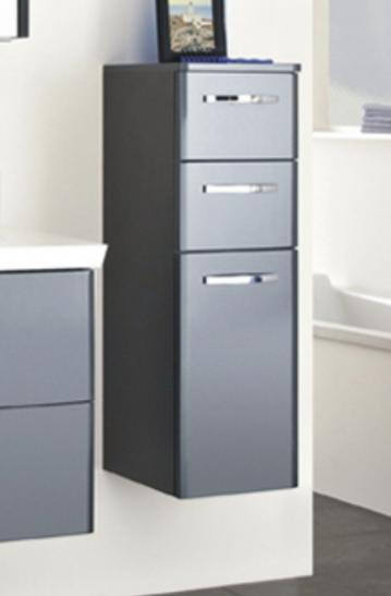 Pelipal Velo Highboard 30 cm