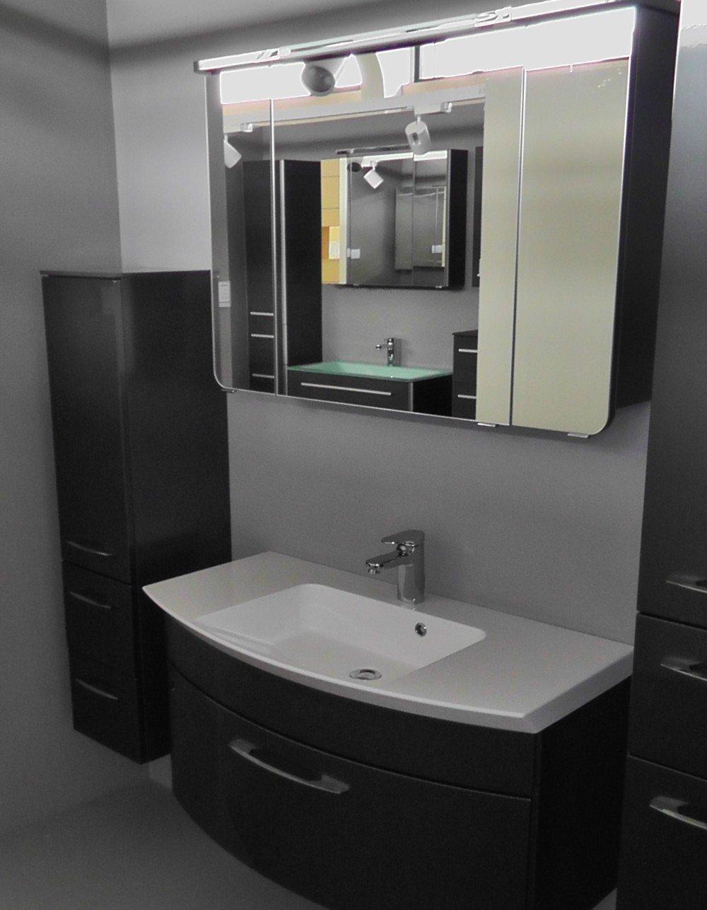 sie suchen aquarell vancouver badm bel ersatzteile dann. Black Bedroom Furniture Sets. Home Design Ideas