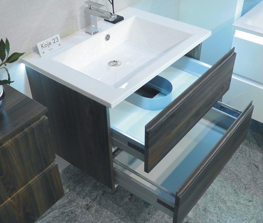 puris ace 70 set a badm bel. Black Bedroom Furniture Sets. Home Design Ideas