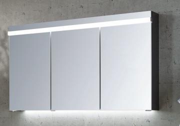 Puris Ace Spiegelschrank | 120 cm