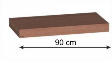 Puris Ace Steckboard 90 cm