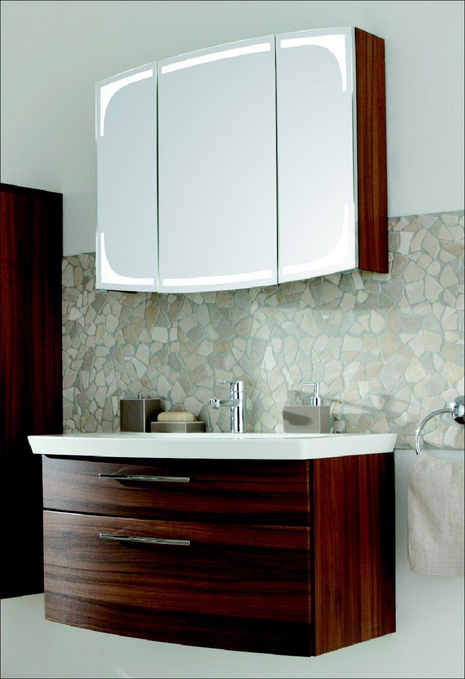 hochschrank classic line badschrank g nstig. Black Bedroom Furniture Sets. Home Design Ideas