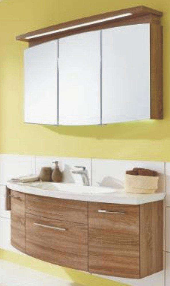 puris classic line waschtischunterschrank 120 cm. Black Bedroom Furniture Sets. Home Design Ideas