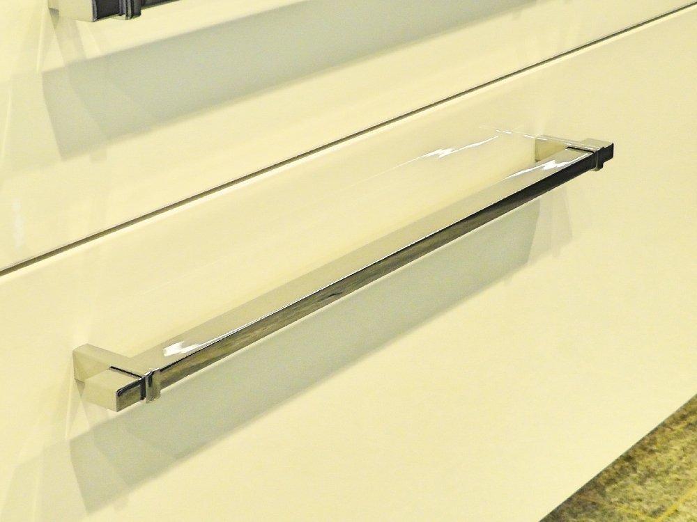 puris cool line waschtischunterschrank 120 cm wei. Black Bedroom Furniture Sets. Home Design Ideas