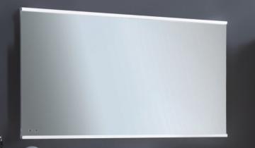 Puris Cool Line 120 cm | Spiegel