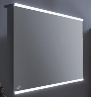 Puris Cool Line 60 cm | Spiegel