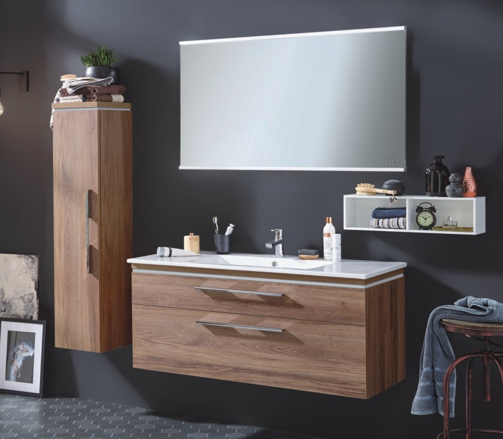 puris badm bel cool line 2 reuniecollegenoetsele. Black Bedroom Furniture Sets. Home Design Ideas