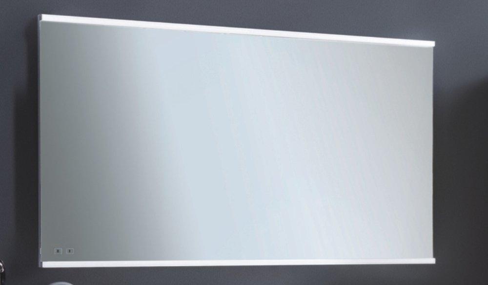 Puris Cool Line Set Q | Doppel WT | 2 Auszüge | Spiegel
