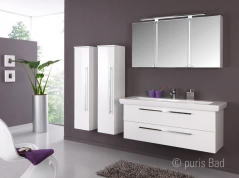 mittelschrank crescendo schr nke in vielen farben arcom. Black Bedroom Furniture Sets. Home Design Ideas
