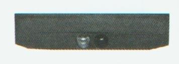 Puris Crescendo Sensorschalter