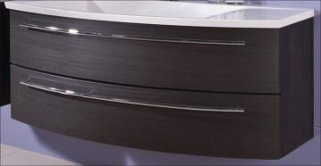 Puris Crescendo Waschtischunterschrank 120 cm