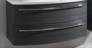 Puris Crescendo Waschtischunterschrank 90 cm