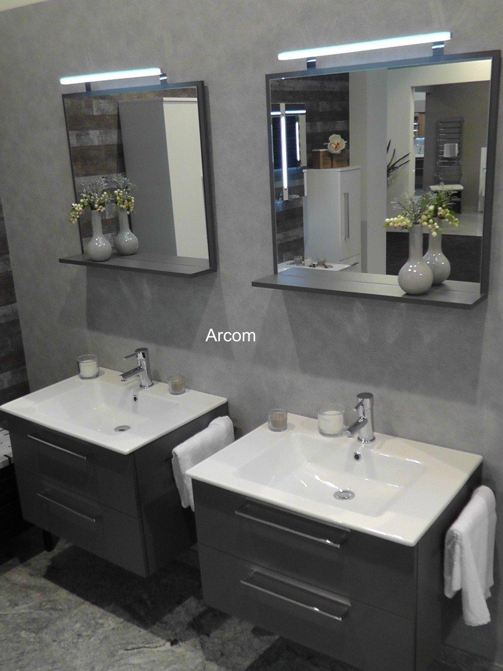 puris fresh set b 70 cm badm bel. Black Bedroom Furniture Sets. Home Design Ideas