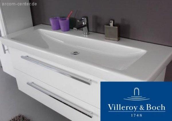 kera trends badm bel subway 2 0 arcom center. Black Bedroom Furniture Sets. Home Design Ideas