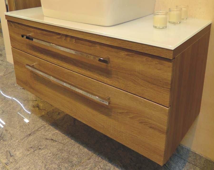kera trends wt unterschrank 120 cm f r renova nr 1. Black Bedroom Furniture Sets. Home Design Ideas