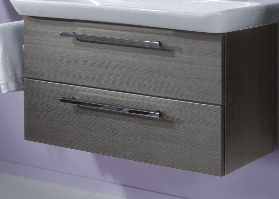 kera trends badm bel ideal standard daylight. Black Bedroom Furniture Sets. Home Design Ideas