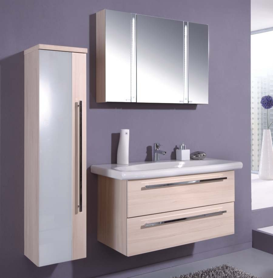 kera trends badm bel ideal standard tonic ii arcom center. Black Bedroom Furniture Sets. Home Design Ideas