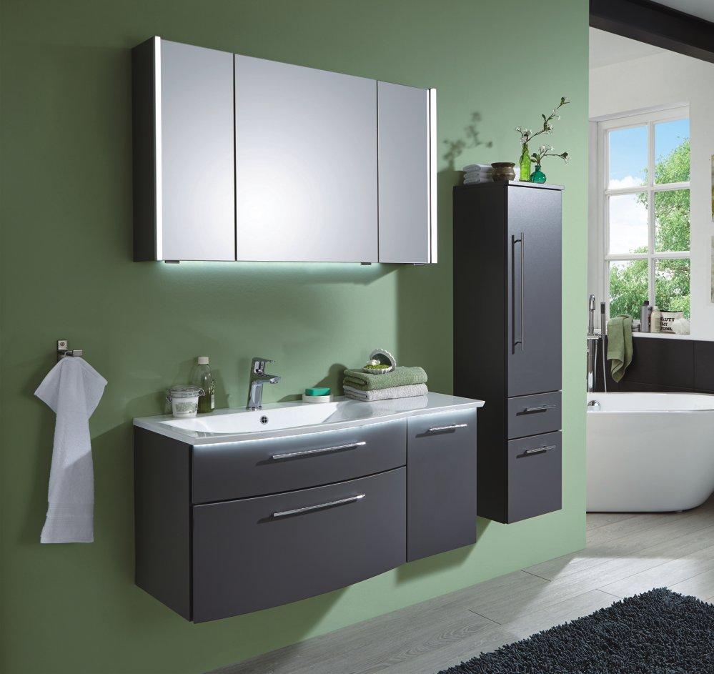 highboard linea schr nke in vielen farben arcom center. Black Bedroom Furniture Sets. Home Design Ideas