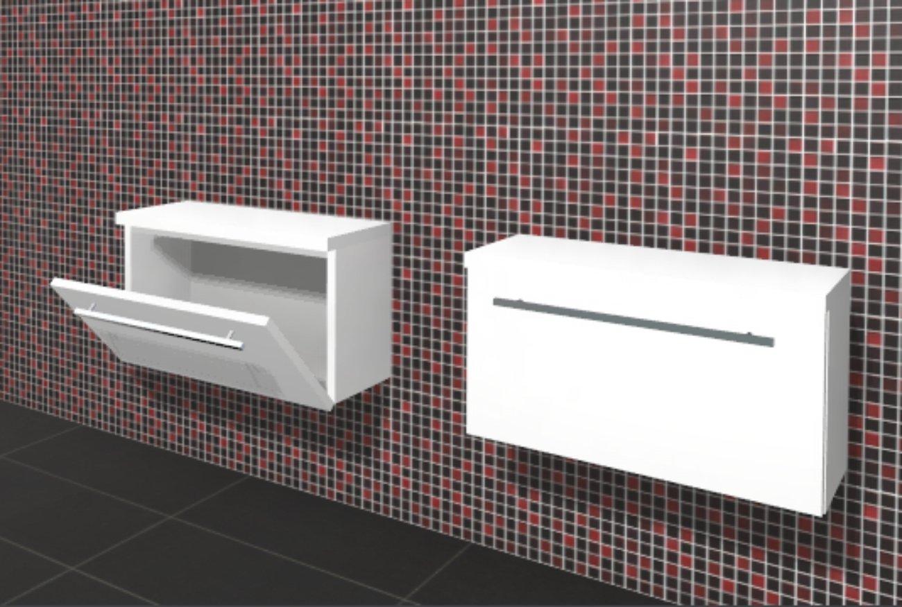 Star Line Unterschrank Badschrank Gunstig