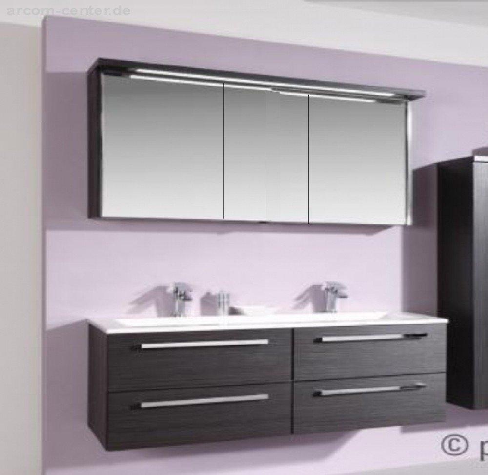 puris star line set w 160 cm badm bel. Black Bedroom Furniture Sets. Home Design Ideas