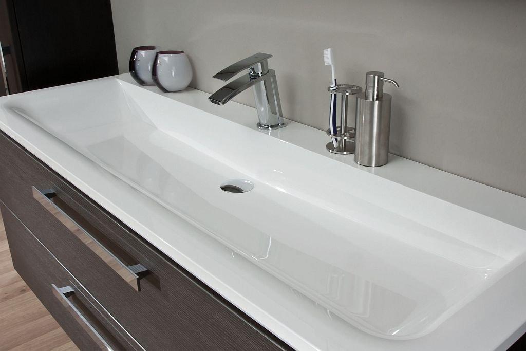 puris star line waschtisch serie b 120 cm swm922e2. Black Bedroom Furniture Sets. Home Design Ideas