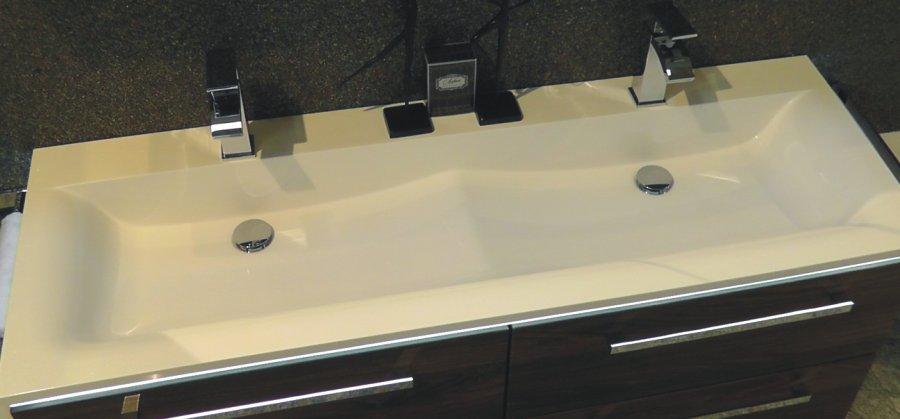puris star line waschtisch serie b 140 cm swm924d2. Black Bedroom Furniture Sets. Home Design Ideas