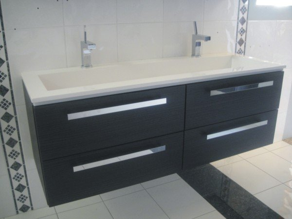 puris star line waschtischunterschrank exclusiv. Black Bedroom Furniture Sets. Home Design Ideas