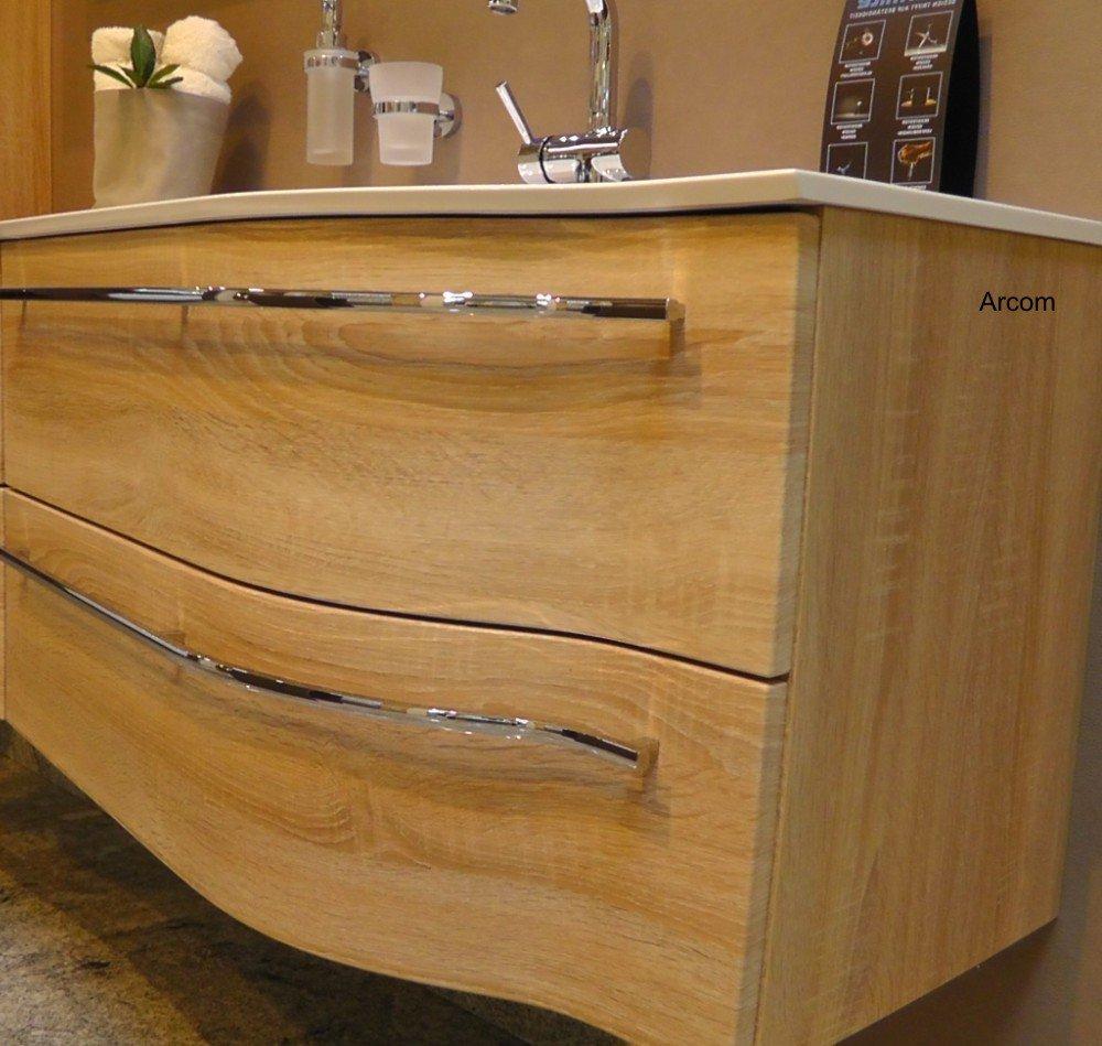 puris swing doppel wt mineralguss evermite 180 cm arcom center. Black Bedroom Furniture Sets. Home Design Ideas