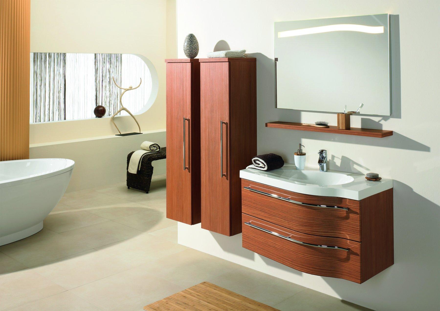 hochschrank swing badschrank g nstig. Black Bedroom Furniture Sets. Home Design Ideas