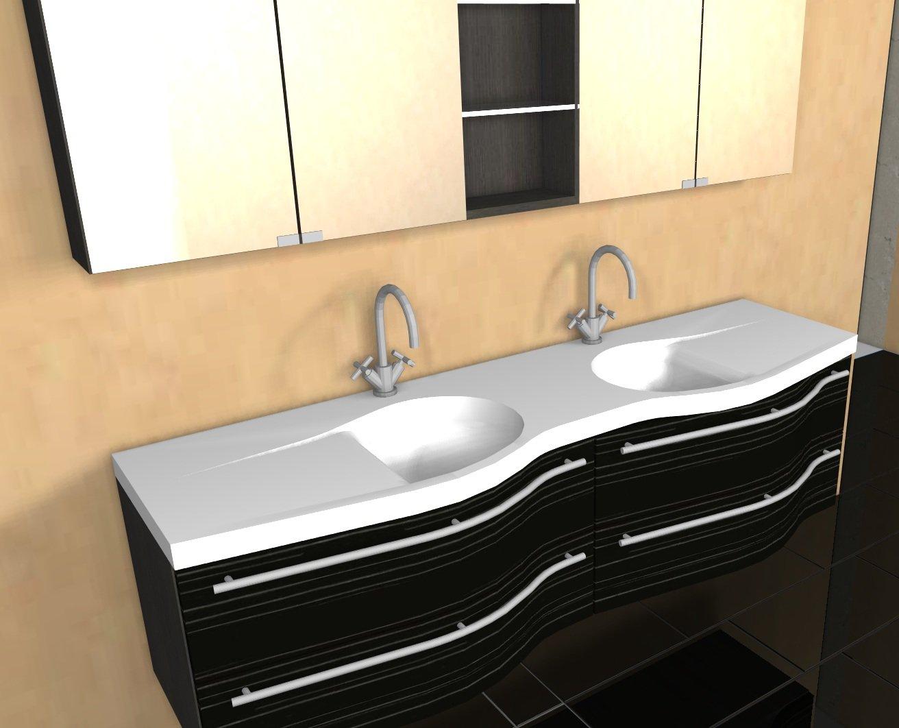 puris swing set p 180 cm badm bel arcom center. Black Bedroom Furniture Sets. Home Design Ideas