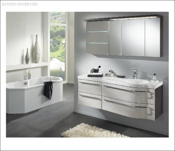puris swing sitzbank 90 cm arcom center. Black Bedroom Furniture Sets. Home Design Ideas
