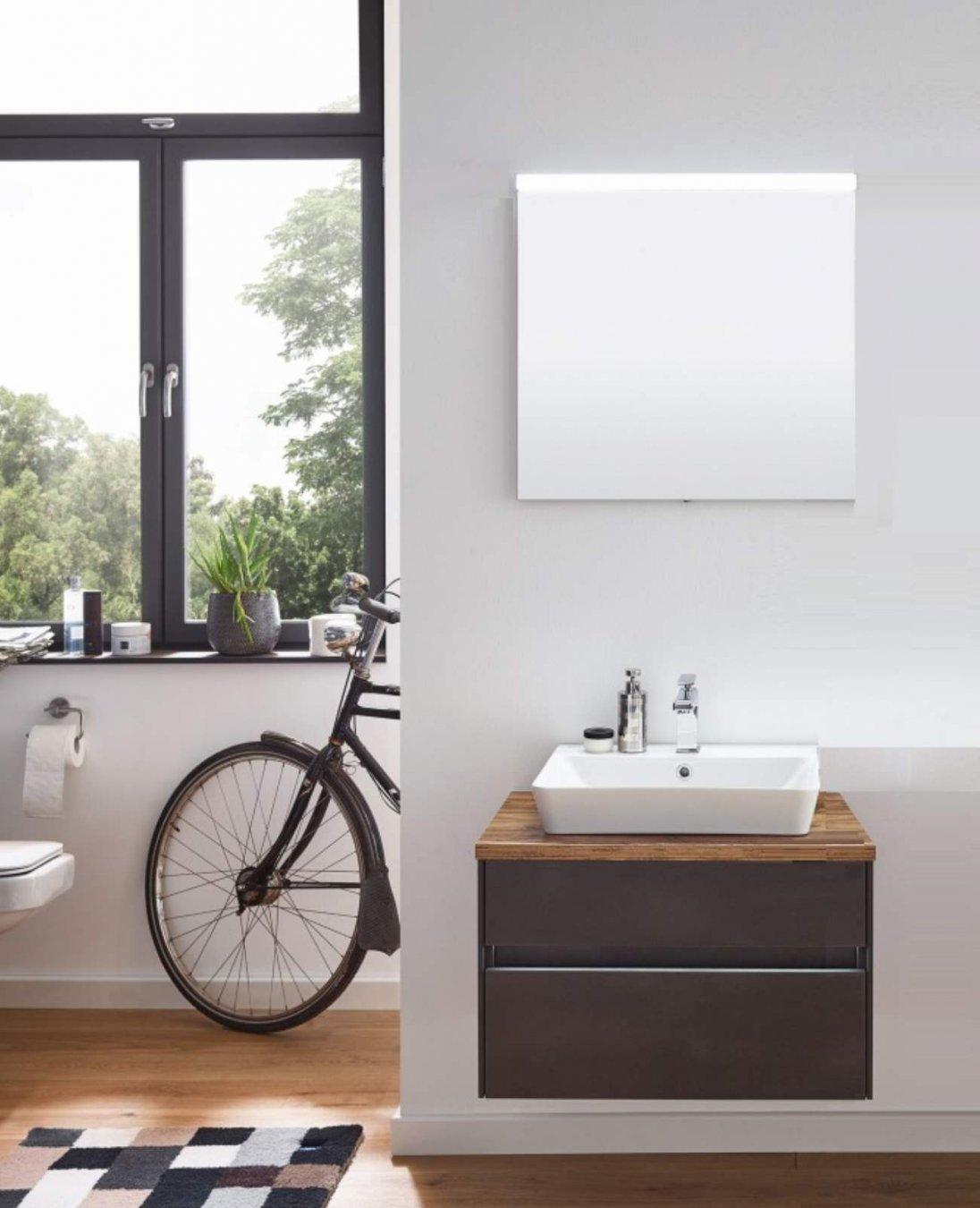 badm bel unique reuniecollegenoetsele. Black Bedroom Furniture Sets. Home Design Ideas