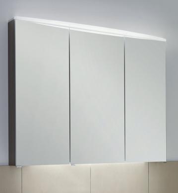 Puris Vuelta Spiegelschrank C | 90 cm